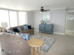10509 FRONT BEACH Road, 600