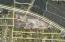 000 PANAMA CITY BEACH Parkway, Panama City Beach, FL 32413