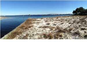 0 BAYSHORE Drive, Panama City Beach, FL 32407