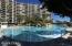 11483 FRONT BEACH Road, 1009, Panama City Beach, FL 32407