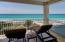 185 WINSTON, Inlet Beach, FL 32461