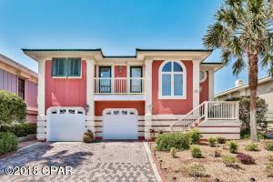 296 SAND CLIFFS Drive, Rosemary Beach, FL 32461