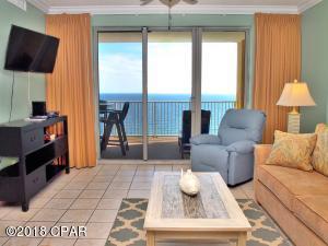 17643 FRONT BEACH Road, 2007, Panama City Beach, FL 32413