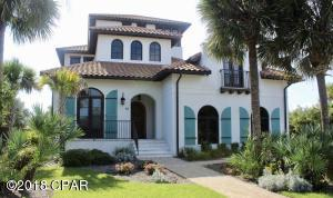 48 PARADISE BY THE SEA, Rosemary Beach, FL 32461
