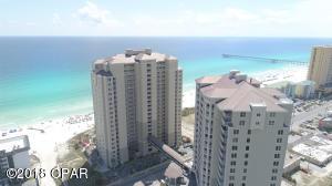 11800 FRONT BEACH Road, 2 201, Panama City Beach, FL 32407