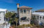 314 BEACHSIDE Drive, Panama City Beach, FL 32413