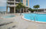 Pool by the Bay