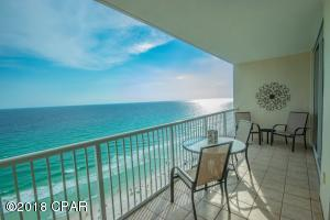 10811 FRONT BEACH Road, 1806