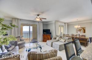 11800 FRONT BEACH Road, 2-1403, Panama City Beach, FL 32407