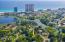 16242 E LULLWATER Drive, Panama City Beach, FL 32413