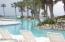 10517 FRONT BEACH Road, 101, Panama City Beach, FL 32407
