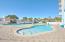10811 FRONT BEACH Road, 1806, Panama City Beach, FL 32407