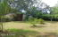 4703 CHRISTY Drive, Pensacola, FL 32504