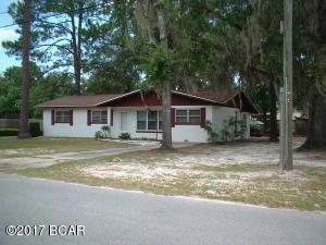 812 ARKANSAS Avenue, Lynn Haven, FL 32444