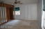 504 CAROLINA Avenue, Lynn Haven, FL 32444