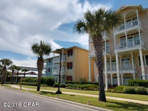 8700 FRONT BEACH Road, 7317