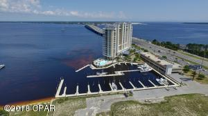 6422 W HWY 98 BUS, 902, Panama City Beach, FL 32407