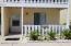 6211 S LAGOON Drive, B, Panama City Beach, FL 32408