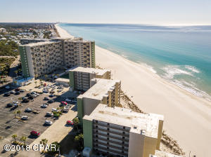 23223 FRONT BEACH Road, 107