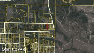 LOT 2 TREE FARM Road