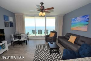 10901 FRONT BEACH Road, 2007, Panama City Beach, FL 32407