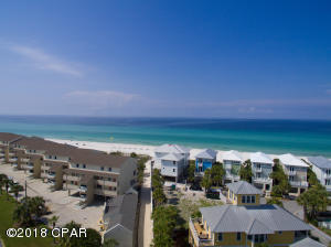 23011 FRONT BEACH Road, #E-65, Panama City Beach, FL 32413
