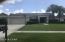 126 COVINGTON Street, Panama City Beach, FL 32413