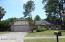 6824 FORSYTHE Drive, Panama City, FL 32404