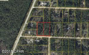 Double Lot - almost 2 acres!!