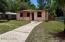 2211 EDGEWOOD Drive, Panama City, FL 32405