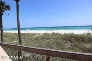 22519 FRONT BEACH Road, 113