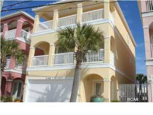 21504 FRONT BEACH Road, 7