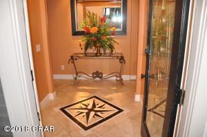 4400 KINGFISH Lane, 348, Panama City Beach, FL 32408