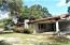 324 GOODWIN Road, Defuniak Springs, FL 32435