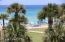 5717 THOMAS Drive, C116, Panama City Beach, FL 32408
