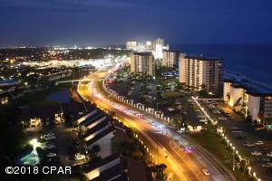 11800 FRONT BEACH Road, 1303, Panama City Beach, FL 32407