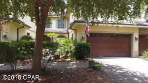 1421 SALAMANDER Trail, 1421, Panama City Beach, FL 32413