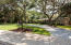 300 S BONITA Avenue, Panama City, FL 32401