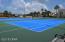 17462 FRONT BEACH Road, 13C2, Panama City Beach, FL 32413