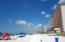6905 THOMAS Drive, 302, Panama City Beach, FL 32408