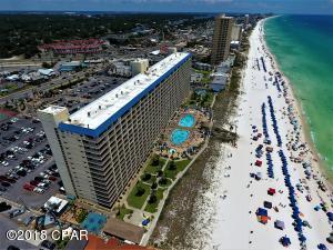 8743 THOMAS Drive, 1408, Panama City Beach, FL 32408