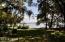 4033 OSPREY POINT, Southport, FL 32409