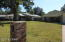 1612 GEORGIA Avenue, Lynn Haven, FL 32444
