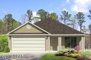 186 OSPREY LAKE Road, LOT 28