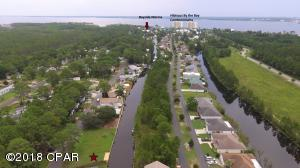6929 SUNRISE Drive, Panama City Beach, FL 32407