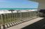 11757 FRONT BEACH Road, L201, Panama City Beach, FL 32407