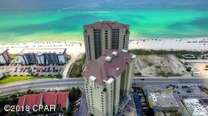 11807 FRONT BEACH Road, 1-405