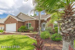 2605 SHADOW RIDGE Court, Lynn Haven, FL 32444