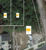 8520 FRONT BEACH RD. Road