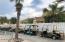 154 GRANDE ISLAND Boulevard, Panama City Beach, FL 32407